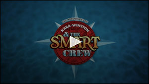 https://www.childnet.com/resources/the-adventures-of-kara-winston-and-the-smart-crew/watch-full-movie