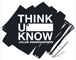 https://www.thinkuknow.co.uk/